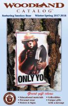 Woodland Catalog